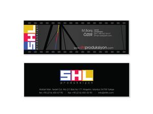 Shl 03