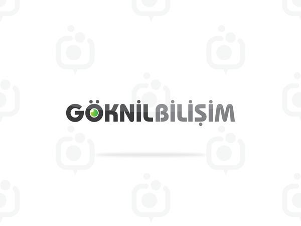 Goknilbilisimlogosunum2