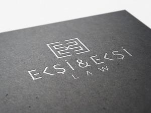 Eksieksi logo 06