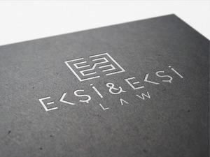 Eksieksi logo 05