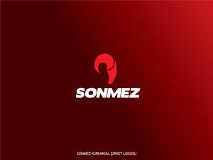 Sonmez2