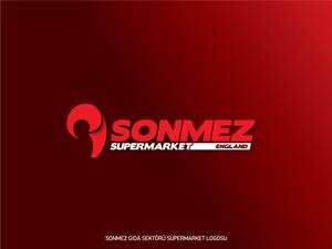 Sonmez3