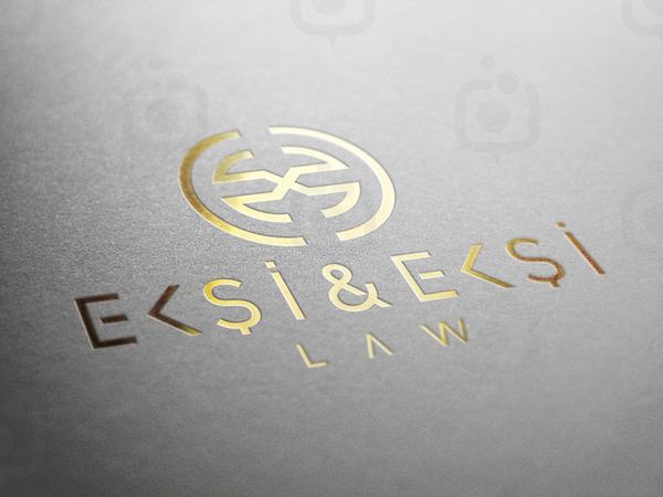 Eksieksi logo 14