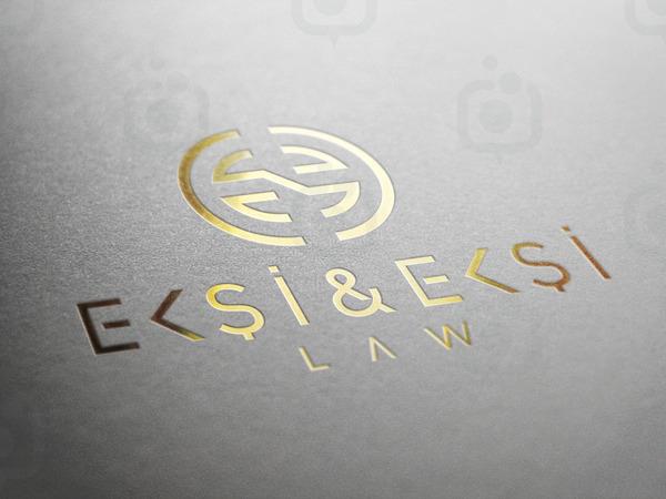 Eksieksi logo 13