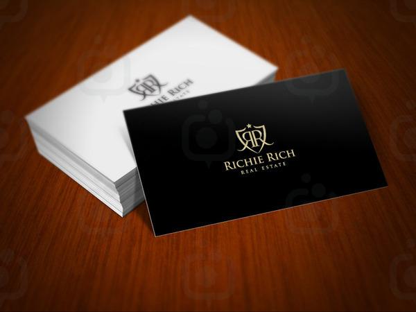 Richie rich 2