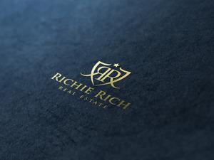 Richie rich 3