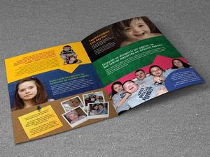 Proje#20657 - Dernek / Vakıf Katalog Tasarımı  #53