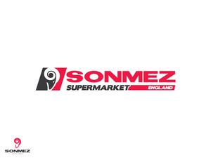 Sonmez5