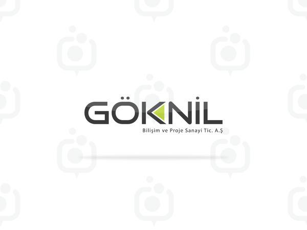 Goknilbilisimlogosunum5