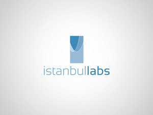 Istanbullabs 1
