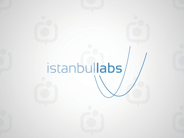 Istanbullabs 2