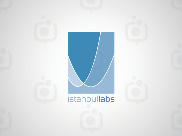 Istanbullabs 4