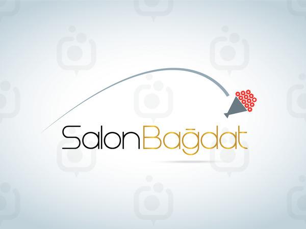 Salonbagdat