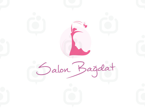 Bagdat salon 01