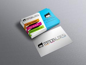 Mmobilgesi card