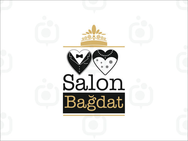 Salon bagdat 1