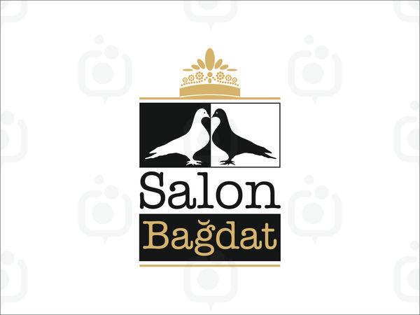 Salon bagdat 2