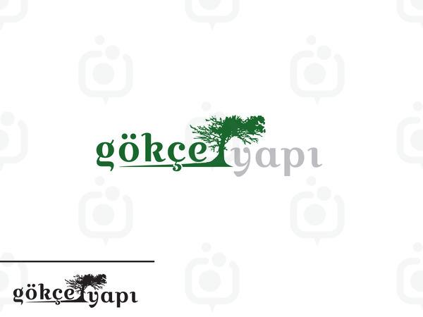 G k e 01