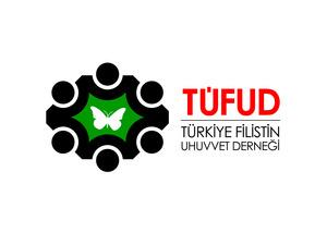 Tufud2