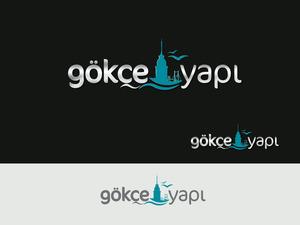 Gy 01
