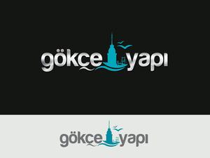 Gy 02