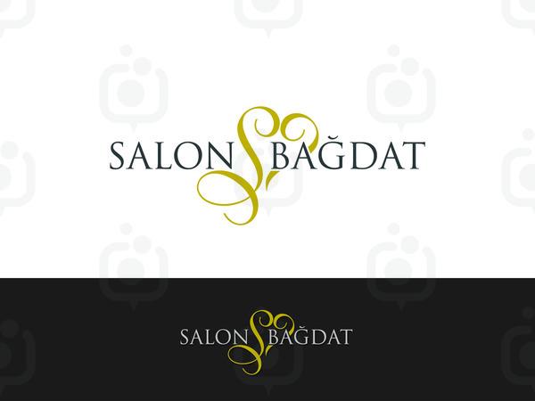 Salonbagdat 01