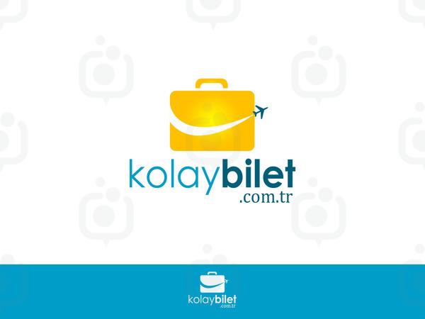 Kolay logo3