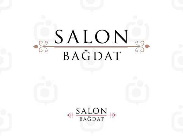 Salonbagdat3