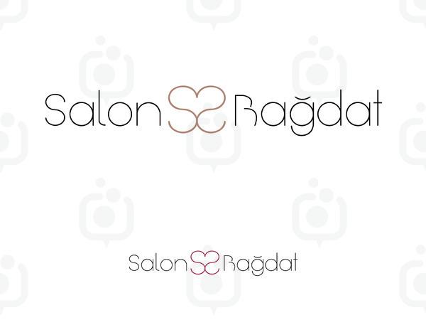 Salonbagdat2