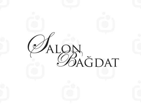 Salonbagdat4