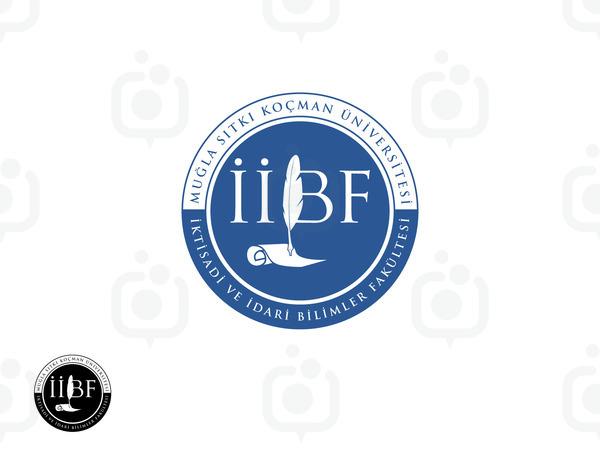 Iibf1