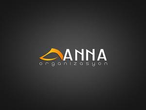 Proje#21151 - Reklam / Tanıtım / Halkla İlişkiler / Organizasyon Seçim garantili logo ve kartvizit tasarımı  #5