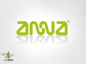 Anna222