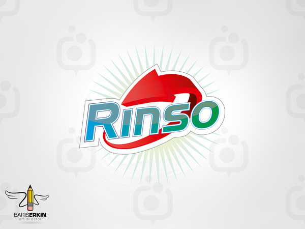 Rinso1