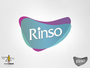 Rinso22