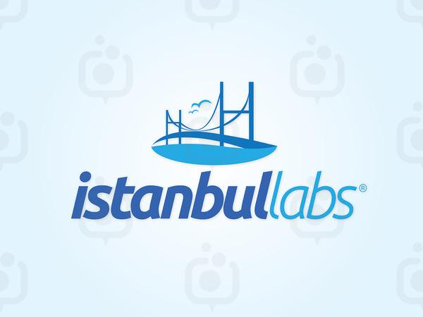 stanbul lab 01