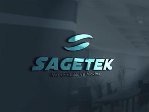 Sagetek