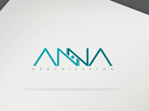 Annaorganizasyon 01