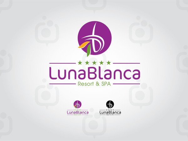 Lunablanca 02