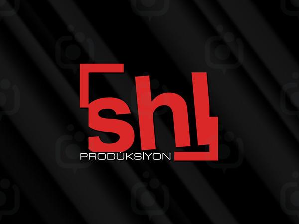 Shl prod ksiyon