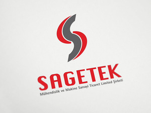 Sage01