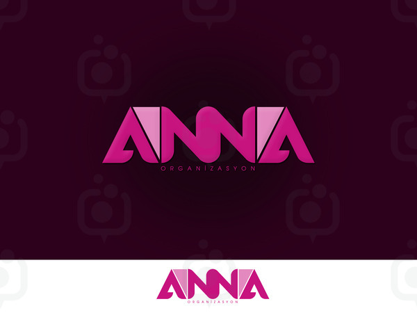 Annaorganizasyon 02
