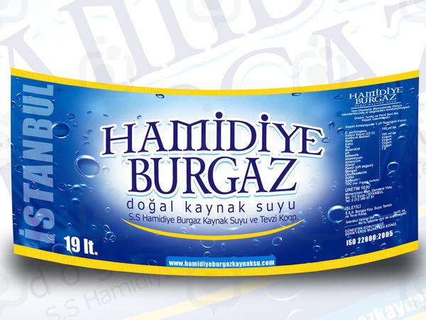Hamidiye3
