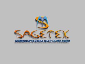 Sagetek3