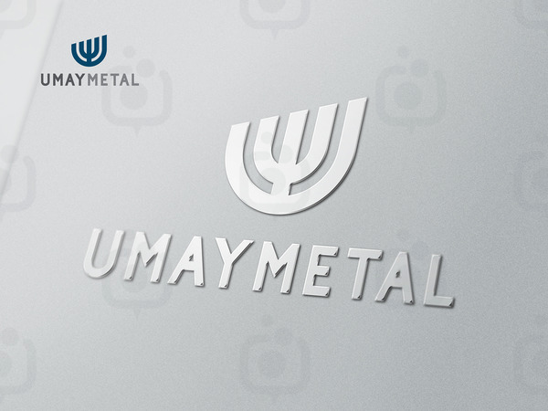 Umay logo 3