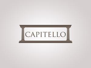 Capitello5