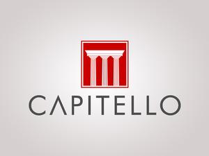 Capitello4