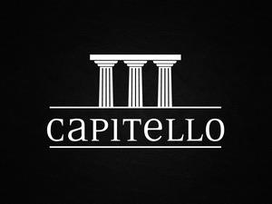 Capitello2