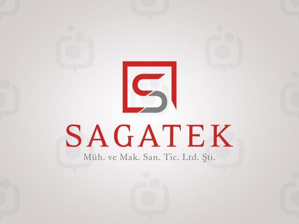 Sagatek