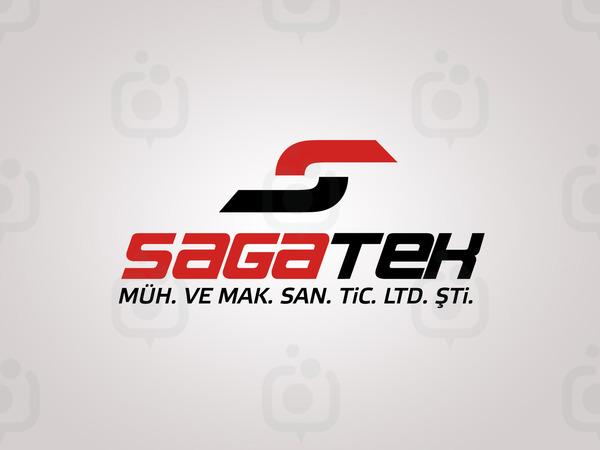 Sagatek2